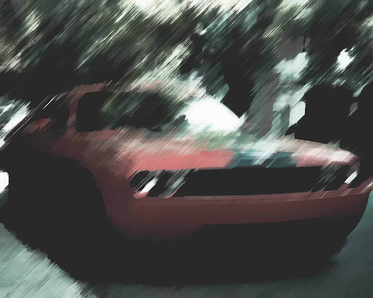 Muscle-Car1